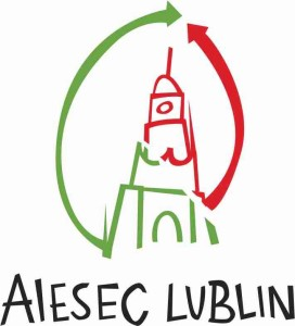 AIESEC_LUBLIN