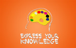 Projekt AIESEC – express your knowledge